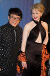 Celebrities Wonder 52400207_nicole-kidman-2013-Huading-Awards_2.jpg