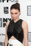 Celebrities Wonder 52567899_new-york-film-festival-her-premiere_3.jpg