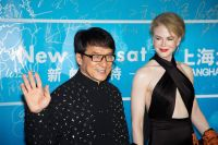 Celebrities Wonder 53168686_nicole-kidman-2013-Huading-Awards_3.jpg