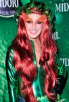 Celebrities Wonder 5344045_Midori-Green-Halloween-Party_Shenae Grimes 3.jpg