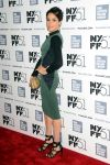 Celebrities Wonder 53765774_New-York-Film-Festival-Gala-Tribute-to-Cate-Blanchett_Meghan Markle 2.jpg