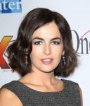 Celebrities Wonder 54393253_camilla-belle-An-Evening-Under-The-Stars-Benefit_5.jpg