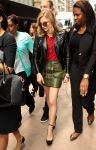 Celebrities Wonder 57358420_chloe-moretz-SiriusXM_4.jpg