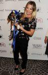 Celebrities Wonder 57788213_kaley-cuoco-The-Amanda-Foundation_1.JPG