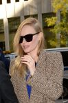 Celebrities Wonder 59003730_kate-bosworth-siriusxm_8.JPG