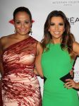 Celebrities Wonder 59264875_eva-longoria-2013-Evas-Heroes_6.jpg