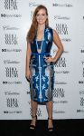 Celebrities Wonder 59269672_50-Most-Fashionable-Women-Of-2013-Event_Ahna O'Reilly 2.jpg