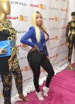 Celebrities Wonder 5943955_nicki-minaj-launching-her-clothing-collection-at-Kmart_2.jpg