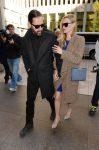 Celebrities Wonder 59780010_kate-bosworth-siriusxm_1.jpg