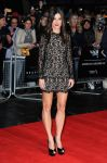 Celebrities Wonder 60068259_sandra-bullock-london-film-festival_3.jpg