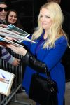 Celebrities Wonder 61214081_melissa-joan-hart-good-morning-america_5.jpg