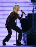 Celebrities Wonder 61617080_Unity-A-concert-for-Stephen-Lawrence_Ellie Goulding 2.jpg