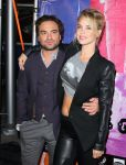 Celebrities Wonder 61899209_CBGB-screening-Hollywood_Kelli Garner 2.jpg