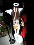 Celebrities Wonder 62284086_Casamigos-Halloween-Party_Vanessa Hudgens 1.jpg
