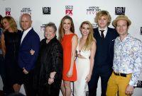 Celebrities Wonder 62661124_American-Horror-Story-Coven-premiere_5.jpg