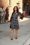 Celebrities Wonder 62686992_kerry-washington-Late-Show-with-David-Letterman_1.jpg