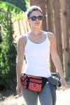 Celebrities Wonder 63074722_rachel-bilson-jogging_5.jpg