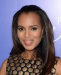 Celebrities Wonder 6319008_2013-Variety-Power-of-Women_Kerry Washington 4.jpg