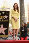 Celebrities Wonder 64055265_julianne-moore-honored-with-a-star_1.jpg