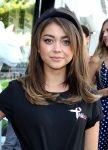 Celebrities Wonder 64058474_sarah-hyland-promotes-Puma-Project-Pink-Program-Charity-Launch_8.jpg