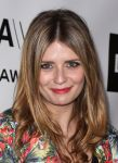 Celebrities Wonder 64274438_mischa-barton-at-Dahlia-Wolf-Launch-Party_4.jpg