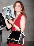 Celebrities Wonder 6513102_debra-messing-today-show_4.JPG