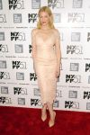Celebrities Wonder 66306122_New-York-Film-Festival-Gala-Tribute-to-Cate-Blanchett_1.jpg