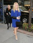 Celebrities Wonder 66582365_melissa-joan-hart-good-morning-america_4.jpg