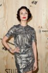 Celebrities Wonder 66799373_isabel-marant-for-hm-photocall-paris_4.jpg
