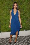 Celebrities Wonder 66970266_chloe-los-angeles-fashion-show_Zoe Saldana 1.jpg