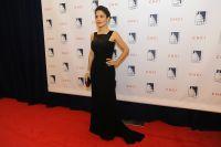 Celebrities Wonder 67658643_salma-hayek-at-Congressional-Hispanic-Caucus-Institute-2013-Gala_1.jpg