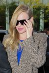 Celebrities Wonder 68631180_kate-bosworth-siriusxm_7.jpg