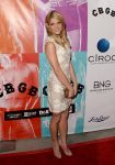 Celebrities Wonder 68776854_CBGB-screening-Hollywood_Ashley Greene 3.jpg