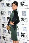 Celebrities Wonder 68897675_New-York-Film-Festival-Gala-Tribute-to-Cate-Blanchett_Meghan Markle 4.jpg