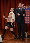Celebrities Wonder 69385538_katy-perry-Late-Night-With-Jimmy-Fallon_5.jpg