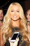 Celebrities Wonder 69917559_paris-hilton-single-release -party_8.jpg