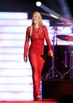 Celebrities Wonder 69964910_Unity-A-concert-for-Stephen-Lawrence_Rita Ora 3.jpg