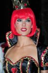 Celebrities Wonder 70054192_Casamigos-Halloween-Party_Alessandra Ambrosio 4.jpg