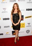 Celebrities Wonder 70278434_isla-fisher-2nd-Australians-in-Film-Awards-Gala_1.jpg