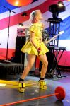 Celebrities Wonder 70737238_rita-ora-iHeartRadio-LIVE-Rita-Ora-UK-Rocks_6.jpg