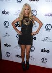 Celebrities Wonder 7090113_paris-hilton-single-release -party_1.JPG