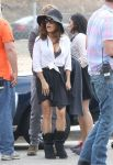 Celebrities Wonder 71854490_salma-hayek-set_1.jpg