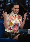 Celebrities Wonder 72029615_katy-perry-Late-Night-With-Jimmy-Fallon_8.jpg