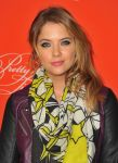 Celebrities Wonder 72482582_Screening-of-Pretty-Little-Liars-Halloween-Episode_Ashley Benson 3.jpg