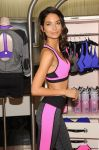 Celebrities Wonder 72627840_lily-aldridge-Worlds-Best-Sport-Bra_5.jpg