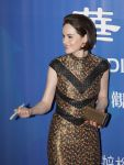 Celebrities Wonder 7282977_2013-Huading-Awards_Michelle Dockery 2.jpg