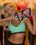 Celebrities Wonder 73356104_candice-swanepoel-launch-of-Worlds-Best-Sports-Bras-from-VS-Sport_5.jpg