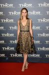 Celebrities Wonder 73963931_natalie-portman-thor-the-dark-world-paris-premiere_1.jpg
