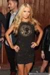 Celebrities Wonder 74566406_paris-hilton-single-release -party_5.jpg