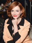 Celebrities Wonder 75903609_christina-hendricks-Tacoris-Annual-Club-Tacori-2013-Event_3.jpg
